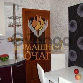 Продается квартира 2-ком 50 м² Академика Королева ул.