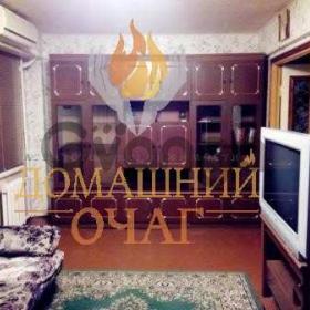 Продается квартира 3-ком 63.3 м² Степана Разина ул.