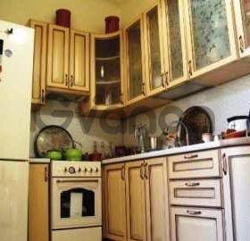 Продается квартира 2-ком 55 м² Ленина ул.