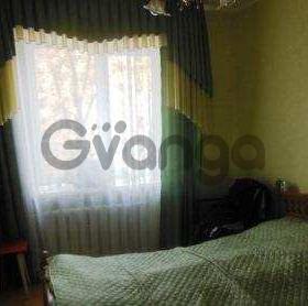 Продается квартира 3-ком 60.3 м² Карачевская ул.