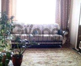 Продается квартира 2-ком 50 м² Пролетарская ул.