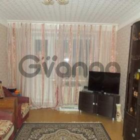 Продается квартира 3-ком 60 м² Дальняя ул.