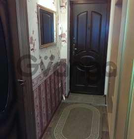 Продается квартира 2-ком 49 м² Пригородная ул.