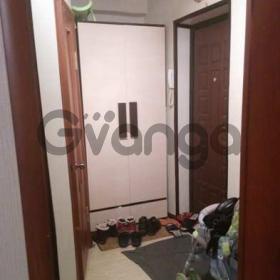Продается квартира 1-ком 28.5 м² Тульская ул.
