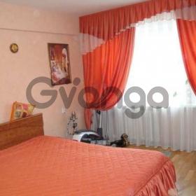 Продается квартира 3-ком 62 м² улица Карла Либкнехта
