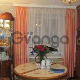 Продается квартира 3-ком 89 м² Тульская ул.