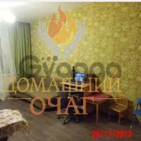 Продается квартира 3-ком 73.5 м² 65 лет Победы ул.