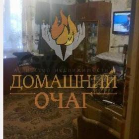 Продается квартира 2-ком 55 м² Максима Горького ул.