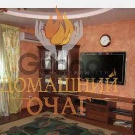 Продается квартира 3-ком 122 м² Академика Королева ул.