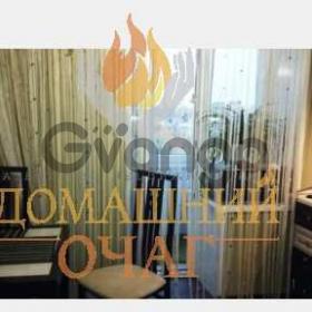 Продается квартира 2-ком 40 м² Пригородная ул.