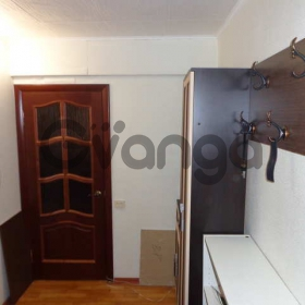 Продается квартира 3-ком 59.5 м² Дзержинского ул.