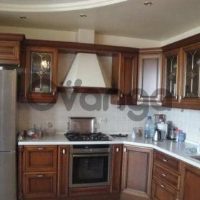 Продается квартира 2-ком 94 м² Циолковского ул.
