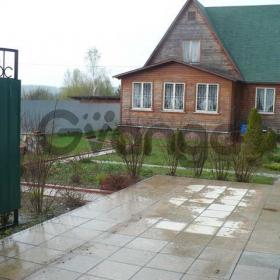 Продается дом 95 м² д.Каравай
