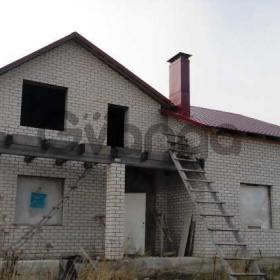 Продается дом 336 м² Домославская