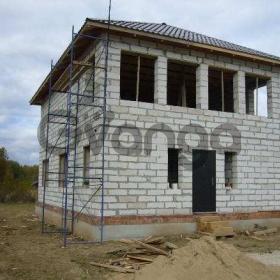 Продается дом 160 м² Лихуны