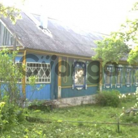 Продается дом 82 м² п.Ферзиково