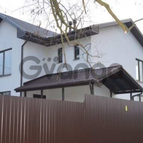 Продается дом 120 м² д.Черносвитино