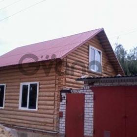 Продается дом 84 м² Белинского ул.