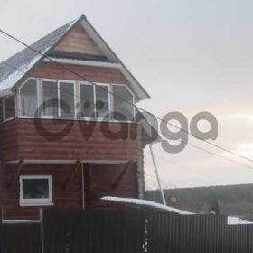 Продается дом 250 м² Нижнелаврентьевская ул.