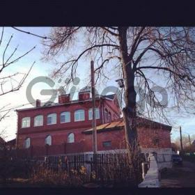 Продается дом 362 м² Ромодановская ул.