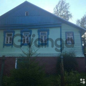 Продается дом 79 м² с.Воротынск.