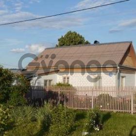 Продается дом 51 м² д.Незымаево