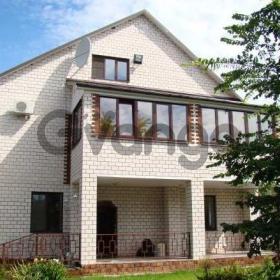 Продается дом 351.1 м² Воровая