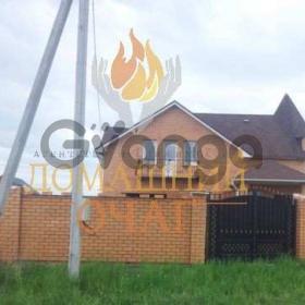 Продается дом 180 м² Красный городок