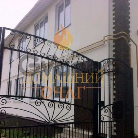 Продается дом 140 м² Резервный пер.