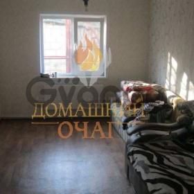 Продается дом 71 м² с.Льва Толстого