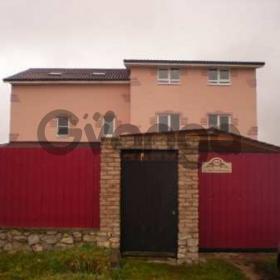 Продается дом 350 м² Новоскаково