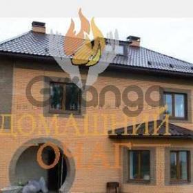 Продается дом 230 м² Коптевка