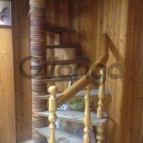 Продается дом 350 м² Маяковского пер.