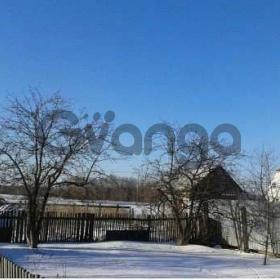 Продается дом 70 м² деревня Шопино