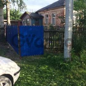 Продается дом 72 м² Георгиевское