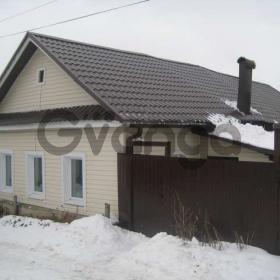 Продается дом 142 м² Красноармейский 1-й пер.