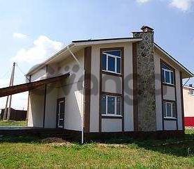 Продается дом 94 м² Новоскаковское
