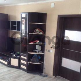 Продается дом 130 м² д.петрово