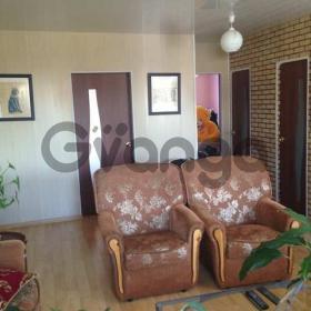 Продается дом 80 м² Погореловка