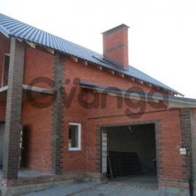 Продается дом 192 м² Новоскаковское