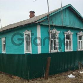 Продается дом 93 м² д.Ястребовка
