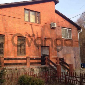 Продается дом 330 м² Светлая