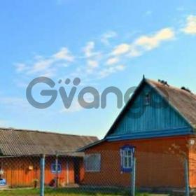 Продается дом 66 м² п.Ферзиково