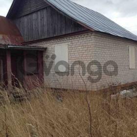 Продается дом 100 м² Лучкино