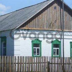 Продается дом 55 м² Бушовка