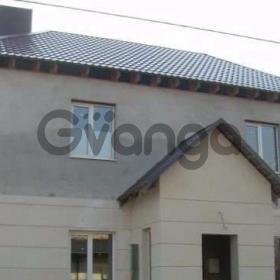 Продается дом 200 м² Светлая ул.