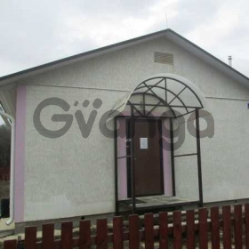 Продается дом 65 м² с. Восресенское,
