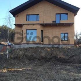 Продается дом 200 м² Выгонная ул.