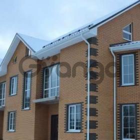 Продается дом 165 м² Заречная ул.