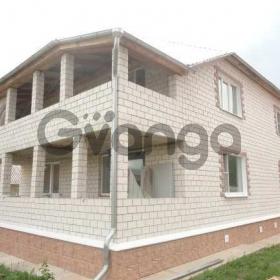 Продается дом 400 м² Нижнеусадебная ул.